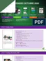 29532_bp-booklet-octubre-2020-convenience-v6-edit_baja (1)