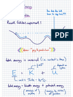 Lecture7_Energy