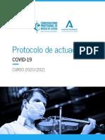 Protocolo_actuacion_COVID_curso_2020-2021