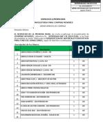 DEPRIDAM-DAF-CM-2019-0105-PLIEGO-CONDICIONES-ADQUISICION-MATERIALES-EDUCATIVOS-DONACIONES