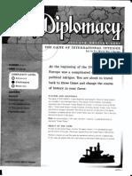 Guide_Diplomacy_EN