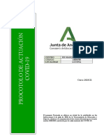 Protocolo_de_actuación_COVID-19