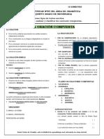 5º COMUNICACIÓN (11)