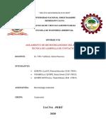 AISLAMIENTO DE MICROORGANISMOS EN EL SUELO_11.docx