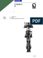 sez_f.pdf