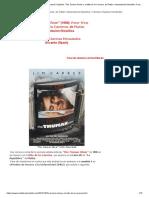 El Acorazado Cinéfilo - Le Cuirassé Cinéphile_ _The Truman Show_ y el Mito de la Caverna, de Platón. Interpretación filosófica. Francisco Huertas Hernández. Alicante (Spain).pdf