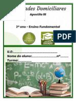 apostila 2ano.pdf