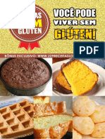 4d94f68ad32fe8dc613a761b3cd41d6a_4ui93p4f77qqu8b5jh69uailr4_c_bonus_i_receitas_sem_gluten (1).pdf