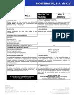 APPLE C50030W FT.pdf