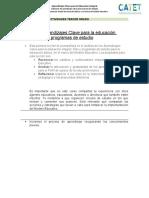 CUADERNILLO TERCER GRADO.docx