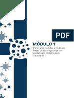 Covid19 Cofen 2020 curso online.pdf