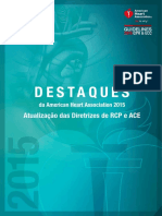 Saiba mais - A.pdf