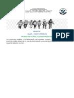 OCTAVO MATEMATICAS 1.docx