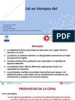 informe_especial_3_ppt_covid-19_reporte_3. Alicia. Barcena