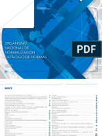 catalogo_de_normas.pdf