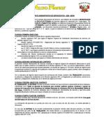 1.-Contrato Administrativo de Servicios Dentro Del Marco Del D_1
