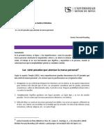 PB- 1-3 Lectura 01_ Los 07 pecados que atentan  la marca personal (2) (2).pdf