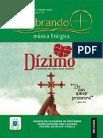 Celebrando_Musica-Partitura individual 2020 ano