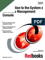 HMC IBM Z.pdf