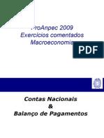 Aula_exercicios_Contas_Nacionais
