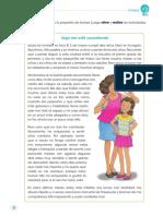 s7-5-prim-dia-3-unidad.pdf