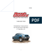 Installation_Instructions_for_97_03_Ford_F150_2wd