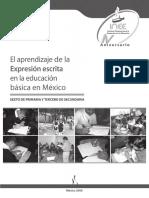 aprendizajecompleto.pdf