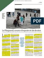 Le_Monde_-_25_03_2020 (glissé(e)s)