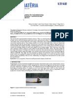 Sample Paper 4.pdf