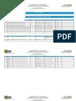 fyl_1er21.pdf