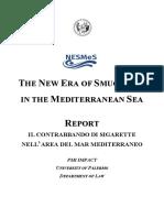 report-contrabbando-di-sigarette.pdf