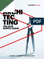 Accenture-Future-Supply-Chain-POV-FINAL