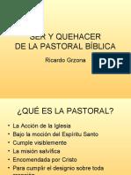 ser_y_quehacer_de_abp