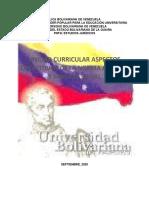 Unidad curricular Aspectos Coercitivos de la Norma Jurídica y Sanción Social.docx