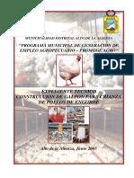Expediente Tecnico de Engorde.pdf