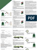 mudwatt-hacker-board-booklet.pdf