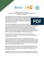 UN statement on EINC and Breastfeeding amid COVID-19_signed.pdf