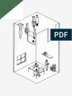 Lo_curatorial_un_ejercicio_de_clase.pdf
