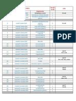 registroStudenti.pdf