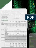 Plaquette_PowerBrick+_FR