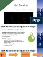 TEST ESCALON.pptx