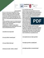 AGOSTO 1.pdf