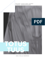 brevissimo-catecismo-sobre-a-total-consagração.pdf