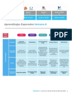 Educacion_Primaria_Semana8.pdf
