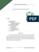 EVALUACIÓN DE DATOS ANALÍTICOS.docx