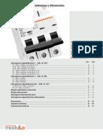 13Interruptoresmagnetotérmicosydiferenciales_01_18