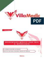 RM 20 F4 - Nefrología - Online