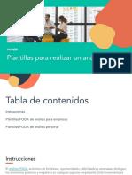 Copia de Plantillas para realizar un análisis FODA .pdf