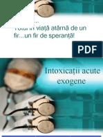 Intoxicatiile exogene acute.pptx
