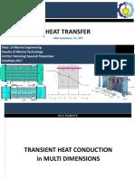 23031_minggu 6 - heat transfer.pdf